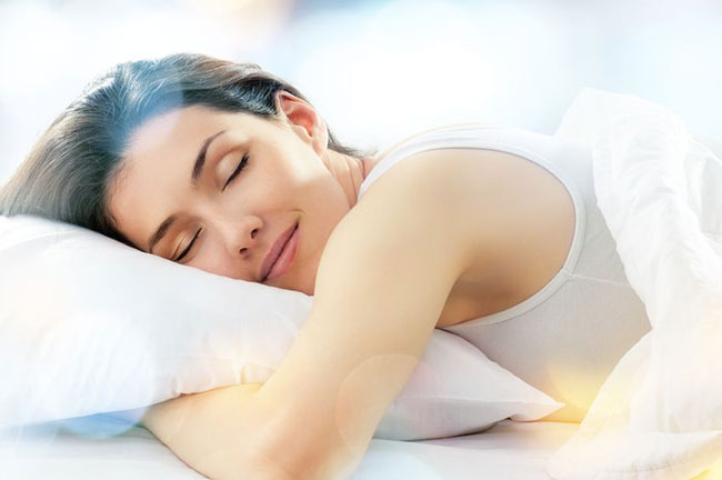 9 tips for optimal sleep health image