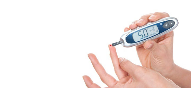 blood sugar testosterone connection image