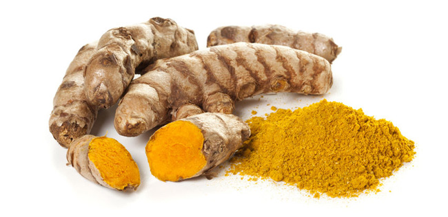 can natural medicine play a role in cancer treatment image