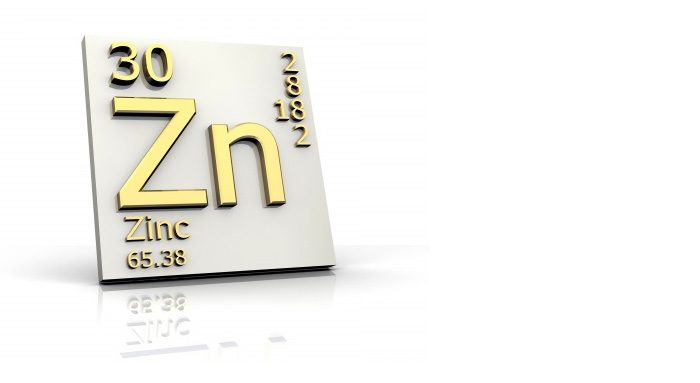 the importance of adequate zinc image