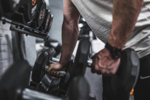 Improve insulin sensitivity with these exercise tips