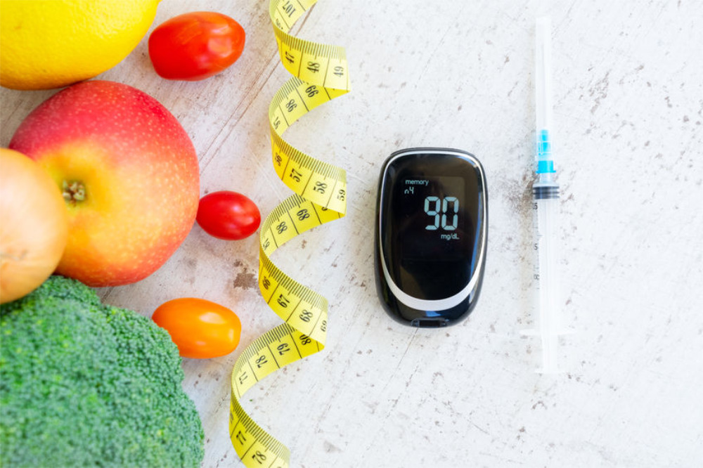 An introduction to insulin, insulin resistance and type 2 diabetes
