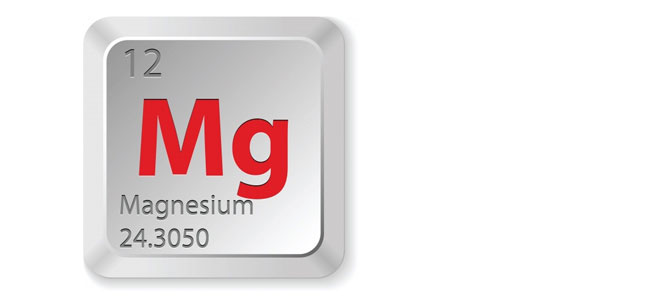 magnesium testosterone connection image