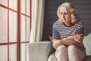 Tips and services to help you manage stress and anxiety in the face of COVID-19