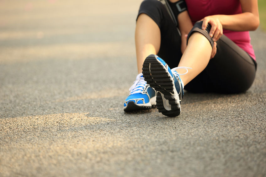 nutrition to speed up injury recovery image
