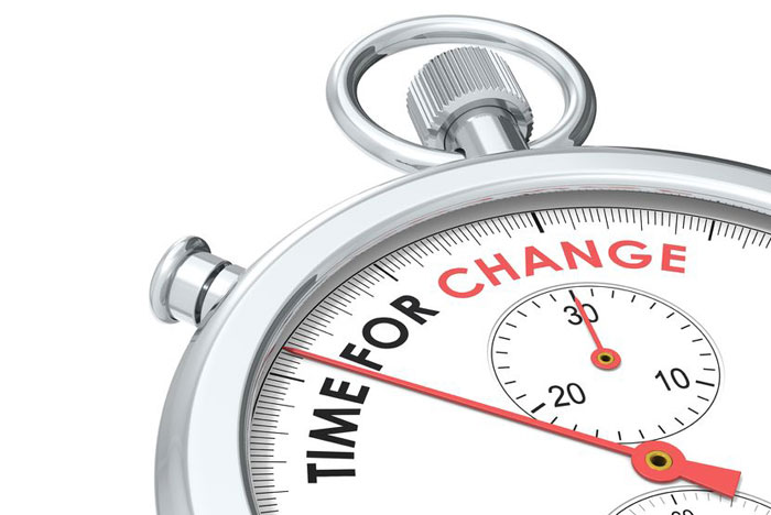 psychology of change image