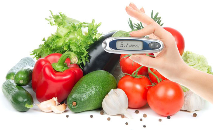 reverse type 2 diabetes naturally image