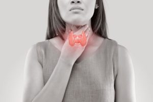 Why the Thyroid is important and what symptoms, imbalances and testing options you should be aware of